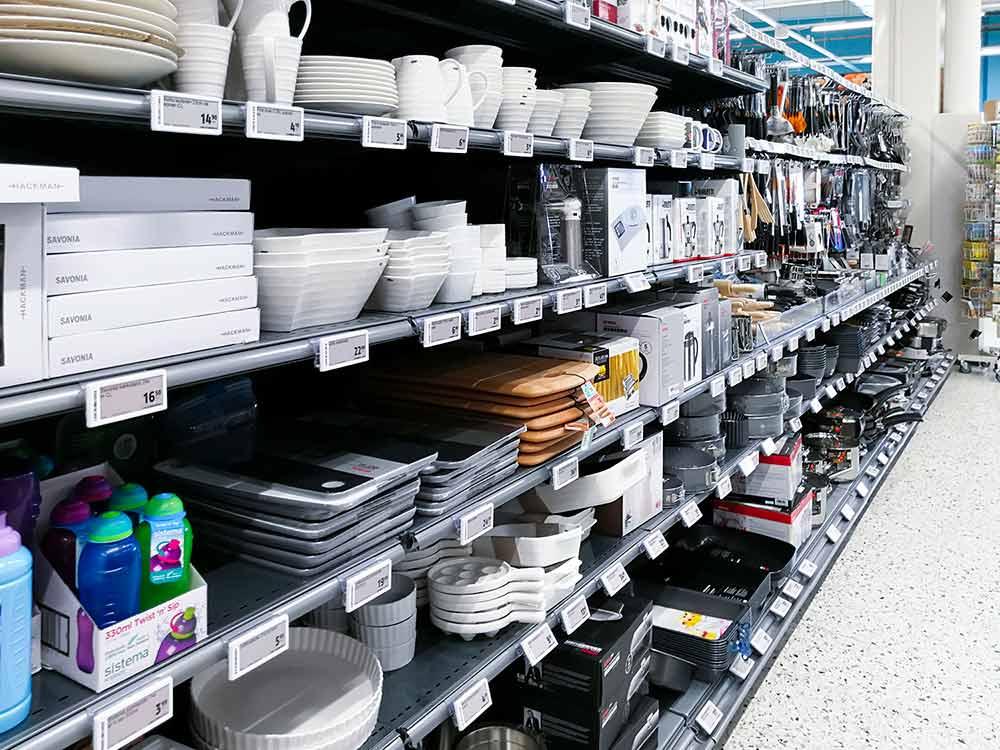 K Supermarket Hertta Slider4