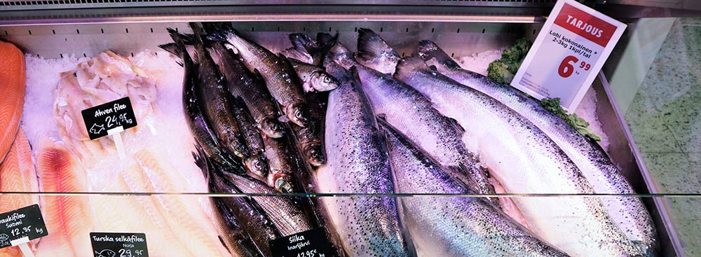 K-Supermarket-Ivalo-Slider2
