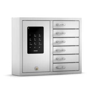 Creone Keybox 9006B Avainkaappi