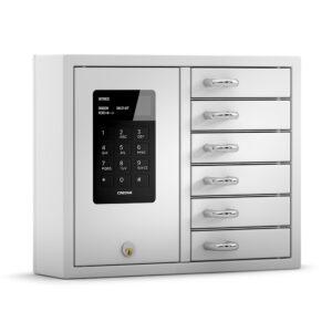Creone Keybox 9006S Avainkaappi