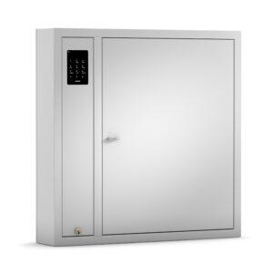 Creone Keybox 9500B Avainkaappi