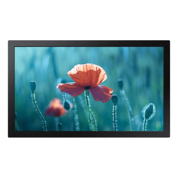 Samsung QB13 Info- ja mainosnäyttö