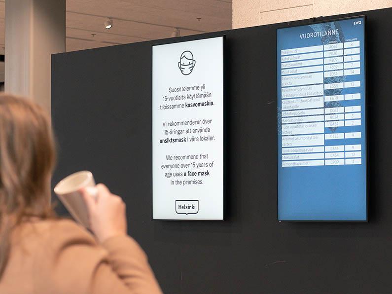 EWQ Jonottomat Palvelut_Helsingin_Kaupunki_4