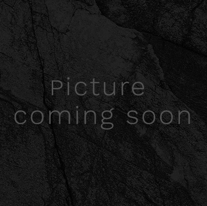 EWQ_picture_coming_soon